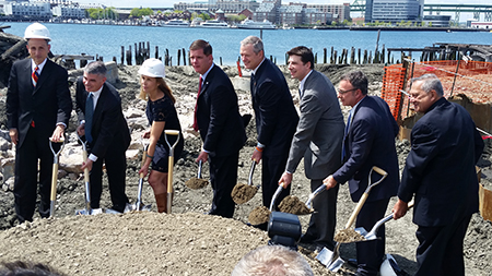 GovernorBakerMayorWalshETC-BostonEast-EastBoston