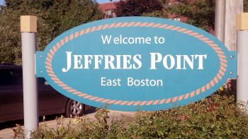 WelcomeSign-JeffriesPoint