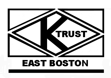KTRUST East Boston Kiwanis