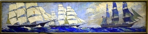 TallShips-East_Boston_Branch_BPL