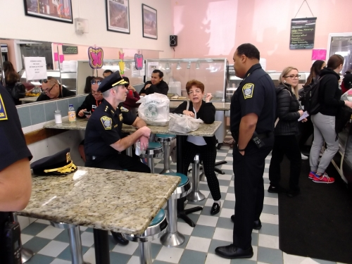 2019-Coffee-with-a-cop-East-BostonEastBoston