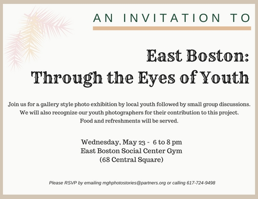 EastBostonSocialCenters