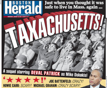 AltText Herald CoverTaxachusetts