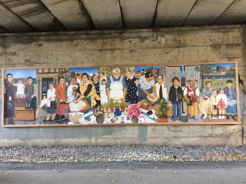 Dec8-2017GrandmotherMuralGreenway