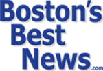 BostonBestNewsImage